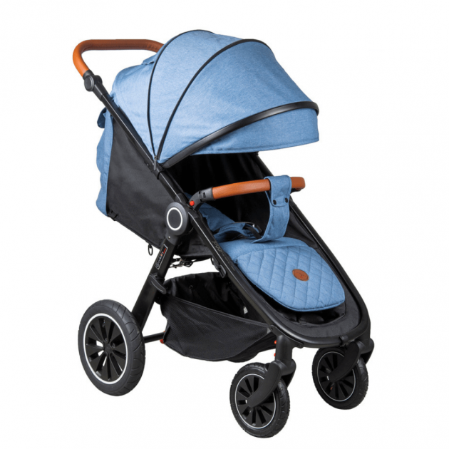 Coletto Joggy Sport